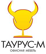 Таурус-М